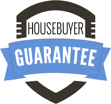 Selling House Guarantee Fort Wayne